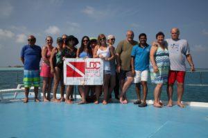 Maldivesgroup
