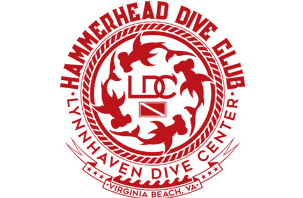 HAMMERHEADS DIVE CLUB