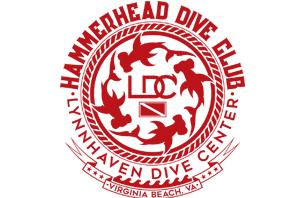 HAMMERHEADS DIVE CLUB
